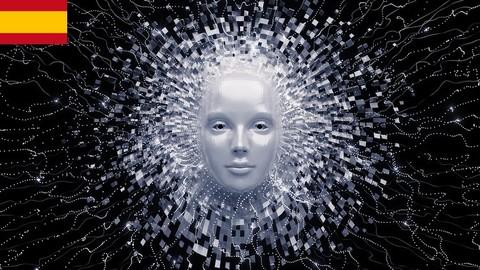 Netcurso-machinelearning-es