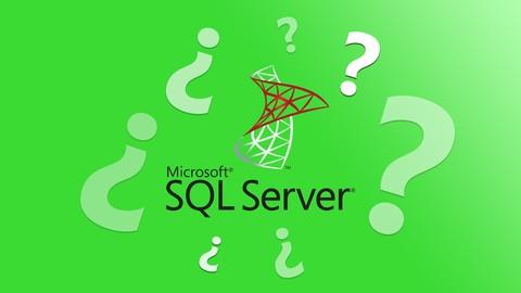 Free SQL Tutorial - SQL Server: Nivel 1 Sentencias Básicas