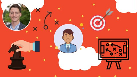 Netcurso-the-ultimate-marketing-strategy-course