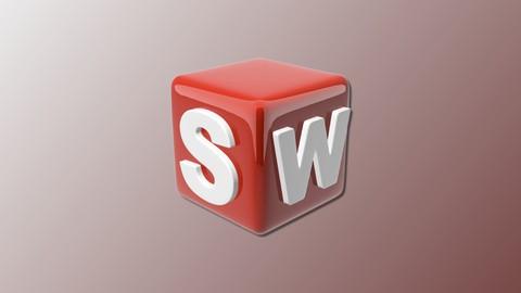 Certifícate en Solidworks (CSWA) empezando desde cero