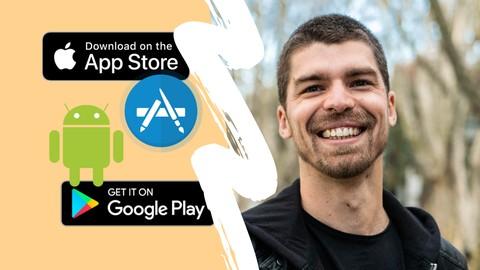 2021 Mobile App Marketing & App Store Optimization ASO