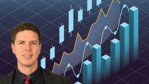 Netcurso-online-investing-fundamentals