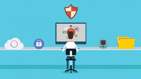 Netcurso-build-your-own-cyber-lab-at-home