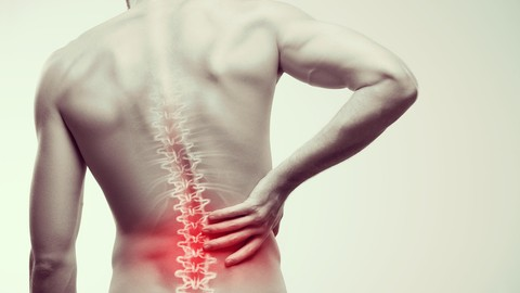 Back pain - Physiotherapy, Yoga and a Full understanding