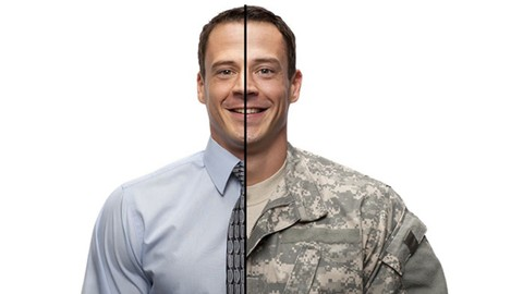 Netcurso-military-to-civilian-transition