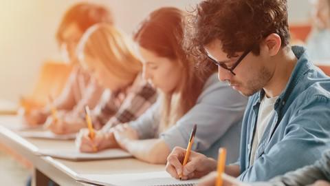 Free Cisco CCNA Tutorial - CCNA Quiz Questions: Exam prep. Get ready for your exam!