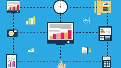 Business Process Management (BPM) Practice exams