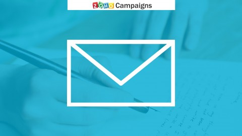 Netcurso-zoho-campaigns-creating-and-sending-your-first-campaign