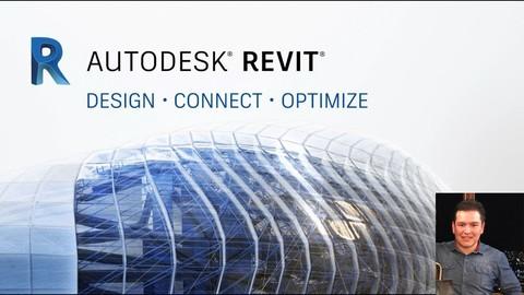 Netcurso-autodesk-revit-arquitectura-2019-curso-definitivo