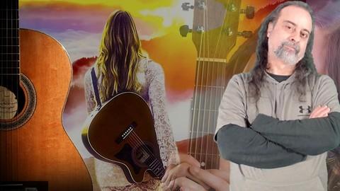 Netcurso-//netcurso.net/it/corso-di-chitarra-intermedio-approfondisci-la-tua-tecnica