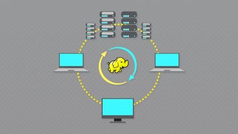 Netcurso-big-data-and-hadoop-essentials-free-tutorial