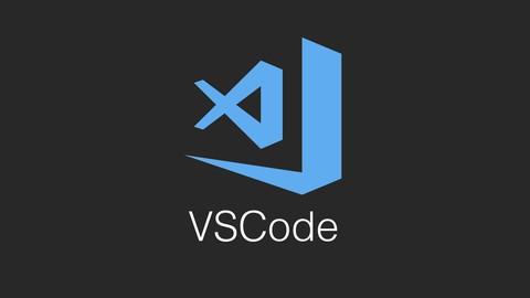 Free Visual Studio Code Tutorial - Visual Studio Code: Mejora tu velocidad para codificar