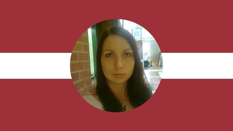 Netcurso-course-about-latvia-learn-basics-about-country-and-culture