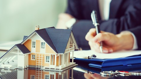 Netcurso-secret-ways-to-find-great-deals-for-home-buyers