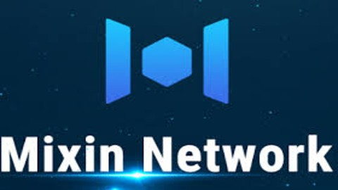 Mixin Network dApp Development