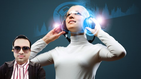Artificial Intelligence Powered Audio Book Creation