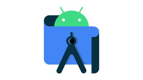 Tutorial Dasar Android Studio Bahasa Indonesia