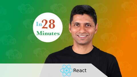 Go Java Full Stack with Spring Boot and React