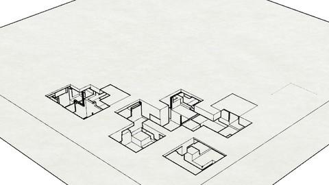 Netcurso-grasshopper-code-transforming-simple-geometry