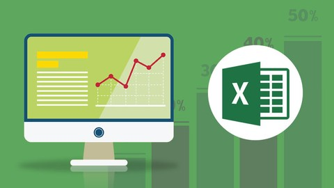Fraud Analytics using R & Microsoft Excel Coupon