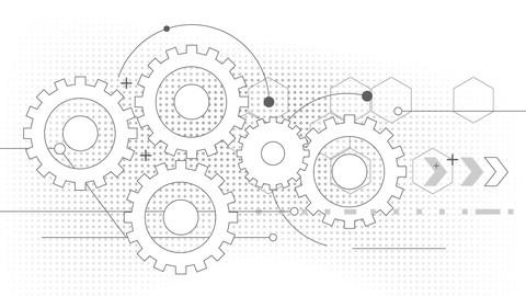 Netcurso-engineering-mechanics-an-introduction
