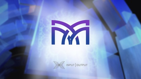 Netcurso-marlowe-programming-language