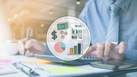 Free Accounting Tutorial - Accounting Essentials (Arabic)