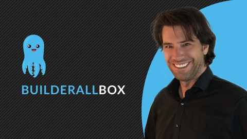 Free Builderall Tutorial - Builderall & Builderall Business