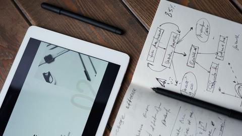 Funnel Marketing pratico: MailerLite, Instagram, Youtube, Ad
