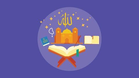 Netcurso-learn-quran-verse-by-verse-juz-23-wa-mali