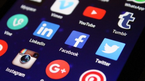 Netcurso-the-complete-social-media-growth-hacking-guide