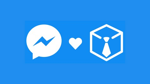 Netcurso-chatfuel-complete-guide-messenger-bots