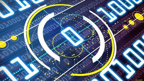 Digital Electronics & Logic Design
