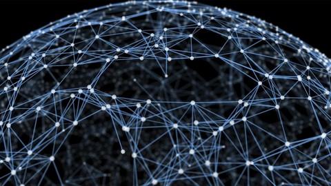 Netcurso-quantum-computing-the-easy-way
