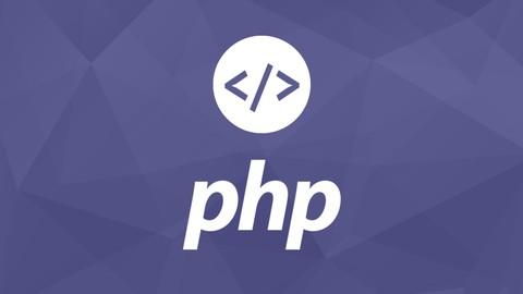 Free PHP MVC Tutorial - Introducción a PHP y creación de un CRUD básico.