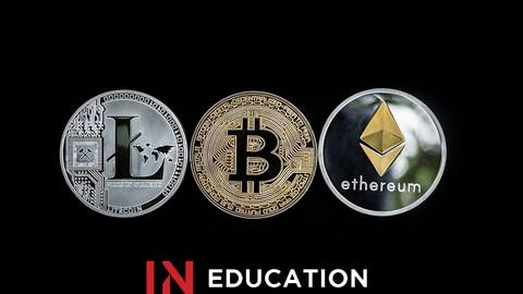 Netcurso-bitcoin-valuation-methods-and-frameworks