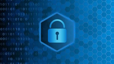 Master CompTIA Security+ & CompTIA Pentest + Certification