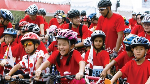 Netcurso-sports-safety-risk-management