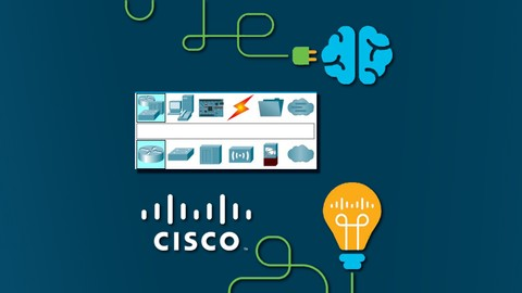 Packet Tracer 7.2. and Cisco IOS Introduction