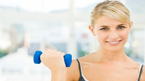 Netcurso-booty-camp-weight-loss-and-fitness-boot-camp-for-women