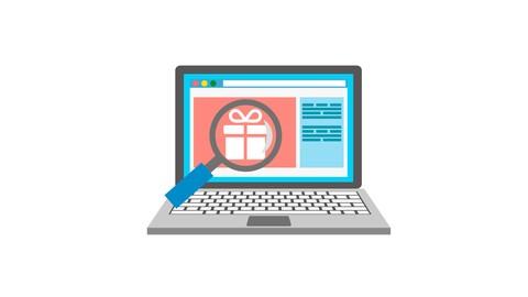 Make A Responsive Website Project #2: HTML, CSS & Javascript
