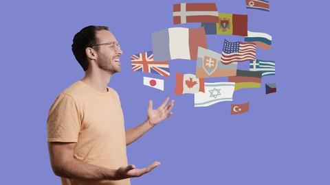 Netcurso-fremdsprachen-lernen-in-rekordgeschwindigkeit