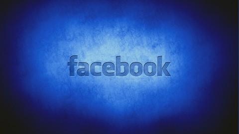 Netcurso-facebook-ad-account-mastery-avoid-the-marketers-nightmare
