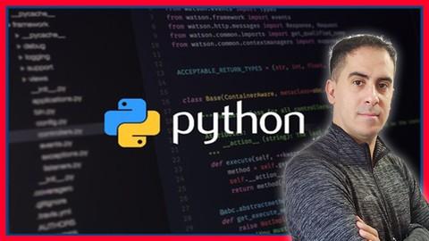 Netcurso-aprende-el-lenguaje-de-programacion-python3-practicando