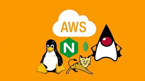 Netcurso-aws-ec2-fast-and-simple