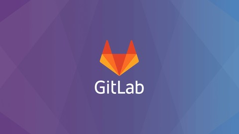 Curso Rápido de Integração Contínua com o GitLab