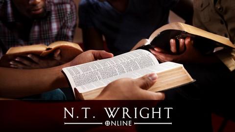 Netcurso-reading-scripture-in-public
