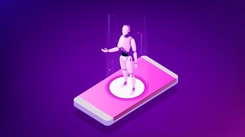 Kursus Android Dasar Dari Nol Sampai Expert