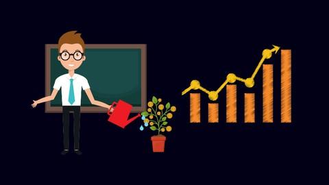 Free Investing Tutorial - O que você precisa saber sobre Fundos de Investimento?