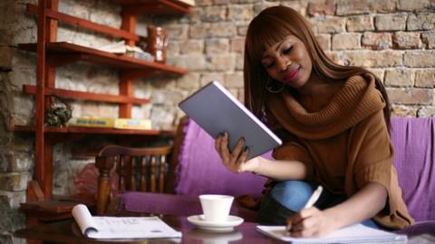 Netcurso-blackwomenbusinessfinancing